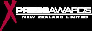xpress-light-logo