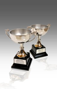 Trophies   Xpress Awards Trophy Shop   Auckland NZ