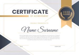 certificate-formal2