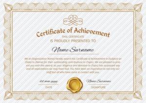 certificate-formal3
