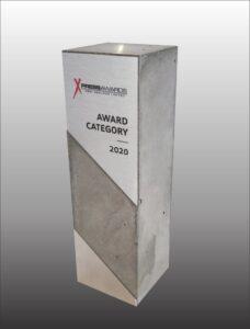 Concrete_trophy